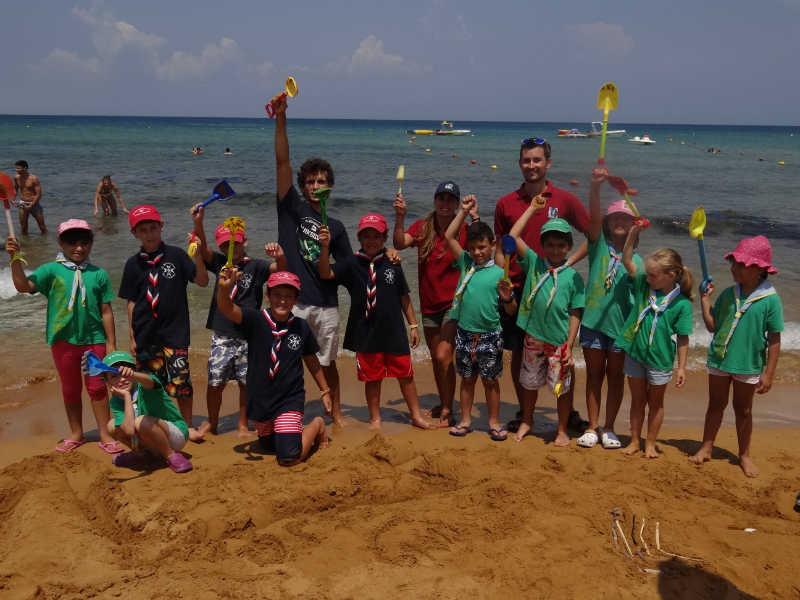 Summer Camp (7)